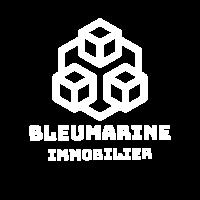Bleumarineimmobilier